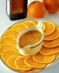 salsa-arance